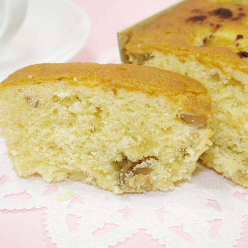 パウンドケーキ 【信州リンゴパウンド】 スイーツ ケーキ お菓子 お取り寄せ ギフト かわいい ギフト 国産【 お菓子】【10P13Dec14】