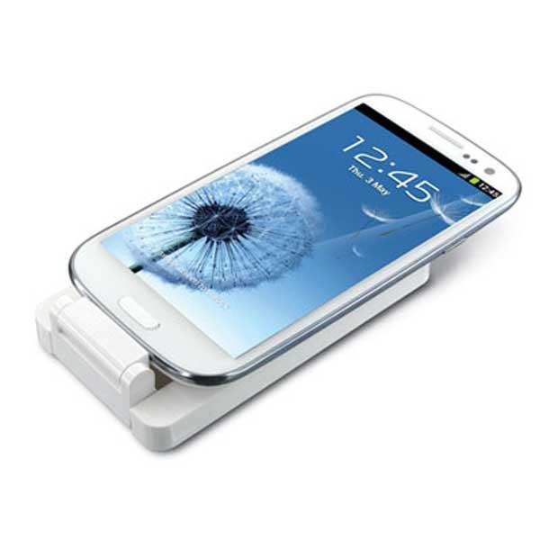 Galaxy Sシリーズに最適化したモバイルバッテリーYe!! Energy Stage Micro【誕生日 贈り物 プレゼント 充電器】の画像4枚目