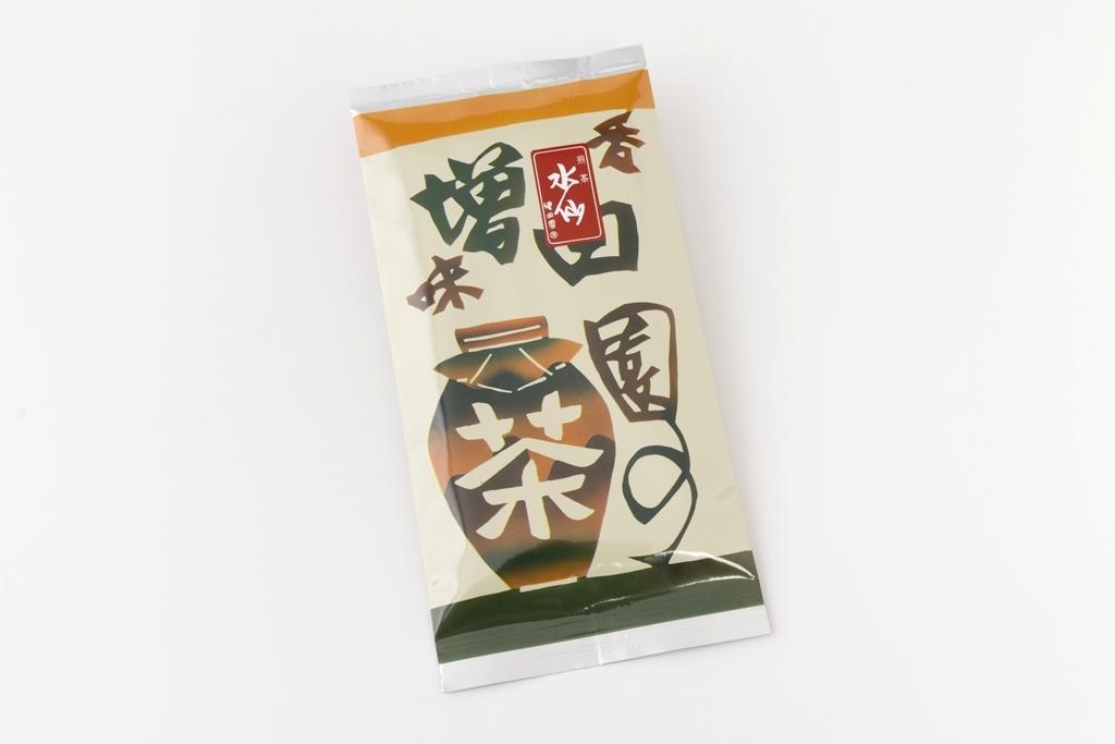 【深蒸し煎茶】 水仙【誕生日 バースデー ギフト 贈り物 プレゼント お祝い 飲み物 飲料 お茶】