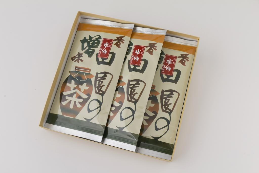 【深蒸し煎茶】 水仙3袋入りセット【誕生日 バースデー ギフト 贈り物 プレゼント お祝い 飲み物 飲料 お茶 詰め合わせ】