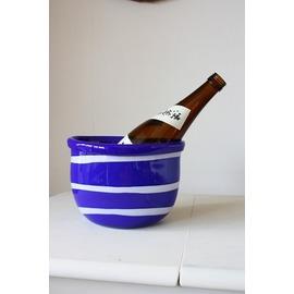 冷酒クーラー【誕生日 バースデー ギフト 贈り物 プレゼント お祝い ガラス】の画像1枚目