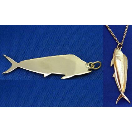 シーラ(シルバー)【誕生日 バースデー ギフト 贈り物 プレゼント 記念品 アクセサリー  ストラップ 魚】の画像2枚目