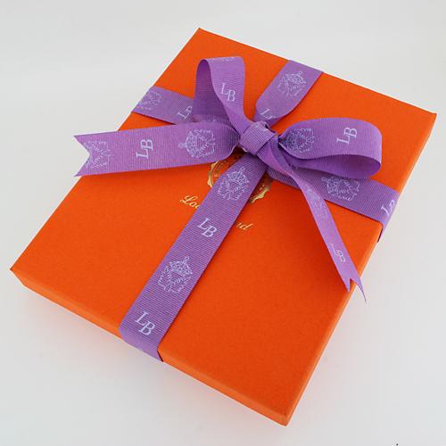 Amulet Charm シルバーアンクレット コード【誕生日 バースデー ギフト 贈り物 プレゼント アクセサリー ハワイアンジュエリー】の画像3枚目