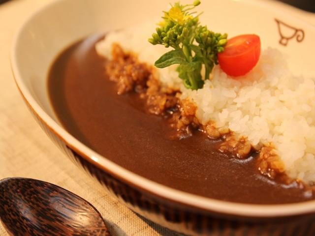 欧風カレー【食事 誕生日 バースデー プレゼント 贈り物 ギフト お祝い】