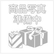 レトロ風ミッキー&ミニーをバルーン電報・バルーンギフトのおもりに♪【オプションでバルーン電報・バルーンギフトにちょい足し♪】 g-opt-0001::966【おもちゃ・ホビー・ゲーム > パーティー・イベント用品・販促品 > パーティー・イベント用品 > バルーン・風船】記念日向けギフトの通販サイト「バースデープレス」