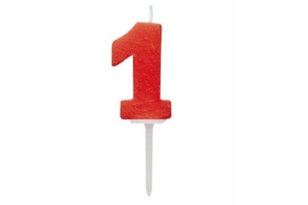 ファーストバースデーフォトケーキ(豆乳クリーム)【12cm 4号】の画像2枚目