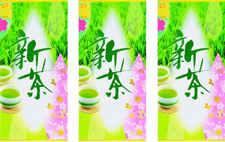 今年の新茶お試しセット 100g(真空パック詰め)×3袋【誕生日 バースデー ギフト 贈り物 プレゼント お祝い お茶】【水・ソフトドリンク】記念日向けギフトの通販サイト「バースデープレス」