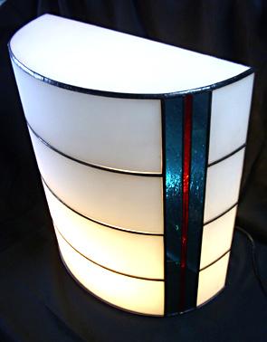 オリジナルランプ::990【インテリア・寝具・収納 > インテリア小物・置物】記念日向けギフトの通販サイト「バースデープレス」