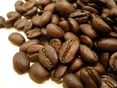 【ポイント10倍】【コーヒー豆】コロンビア ゴメス農園 フルシティロースト(中深煎り) 100gの画像1枚目