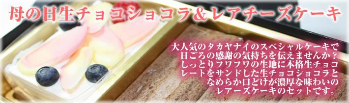 見事な酸味と甘味 かおり梅(15個入り)の画像2枚目