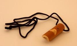 ピッコリ(ヒノキの枝の笛)の画像1枚目