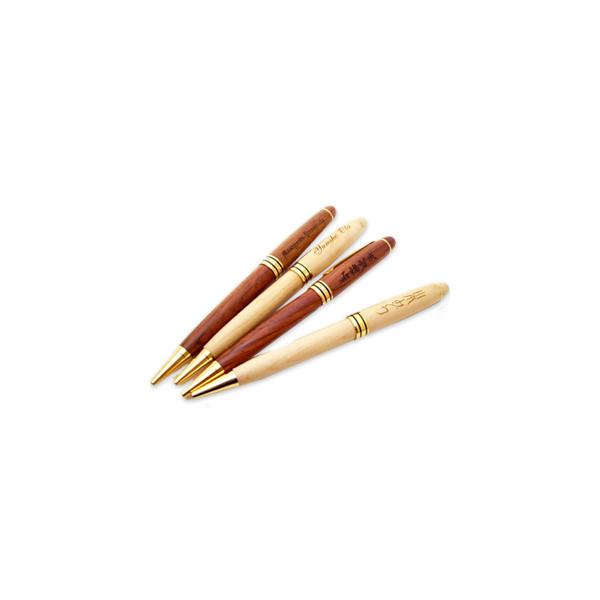 オリジナル名入れボールペン バースデーギフトにの画像1枚目