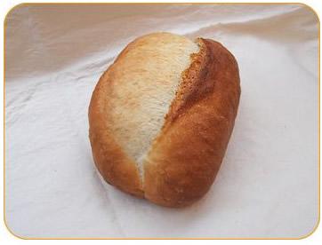 チーズバタール【無添加 本格釜焼き パン 贈り物 贈答 プレゼント】