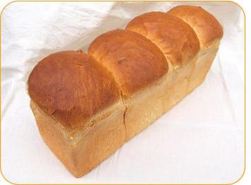 パン、ド、ミー【無添加 本格釜焼き パン 贈り物 贈答 プレゼント】の画像1枚目