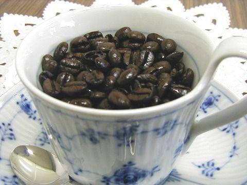 【ポイント10倍】ハイローストブレンド SR (200g当り)【誕生日 贈り物 プレゼント コーヒー 豆】