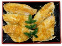 青森産つぼ鯛5切れセット【魚 魚介類 食材 セット 贈答 贈り物】
