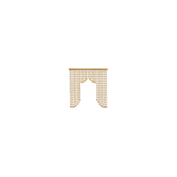 珠暖簾(玉のれん)A-90【プレゼント 贈り物 誕生日 記念日】の画像1枚目
