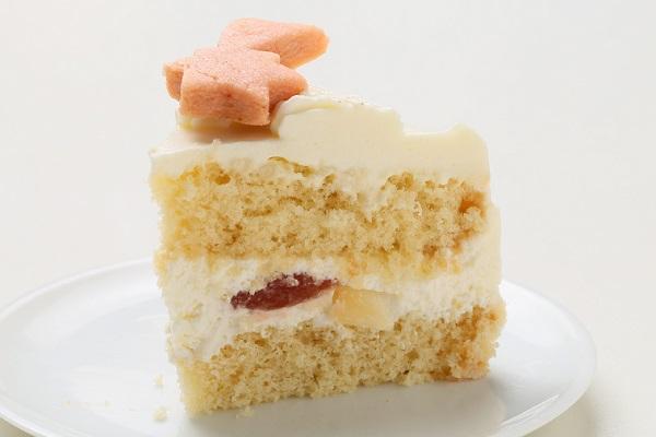 卵・乳製品除去 【乗り物1台のみ】国産小麦粉使用 乗り物クッキーのデコレーションケーキ4号 12cmの画像7枚目