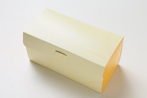 宇治抹茶をふんだんに使用☆抹茶ロールケーキ 長さ16cmの画像6枚目
