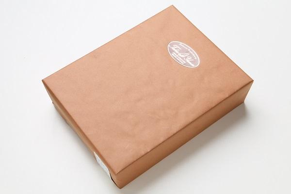 バターロールケーキ12個入(カットタイプ・バニラ&ココア)の画像6枚目