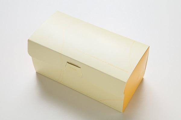 ロールケーキ(バタークリーム バニラ味) 直径 7.5センチの画像7枚目