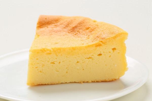 【ポイント10倍】チーズケーキ 17cmの画像4枚目