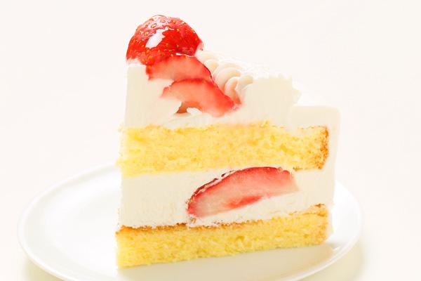 ショートケーキ4号の画像4枚目