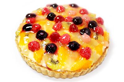 70歳のお祝いに喜ばれる誕生日ケーキ