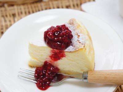 プレミアムチーズケーキ 5号