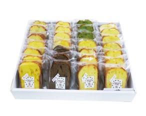 北海道 こだわりパウンドケーキセット