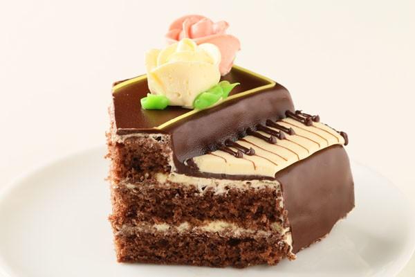 【1日限定2台!】グランドピアノ立体ケーキ 5号 15cmの画像4枚目