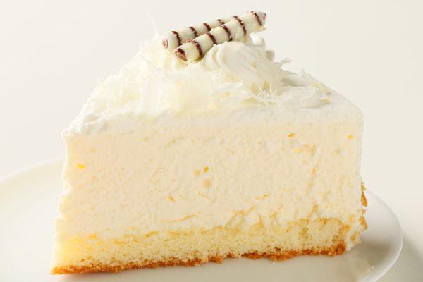 レアチーズケーキ 5号 15cmの画像4枚目