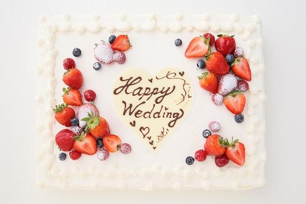大型ケーキイメージ