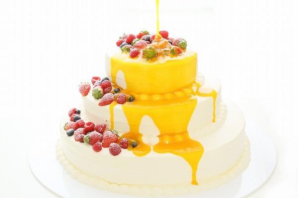 cake.JPサイトの大型ケーキ