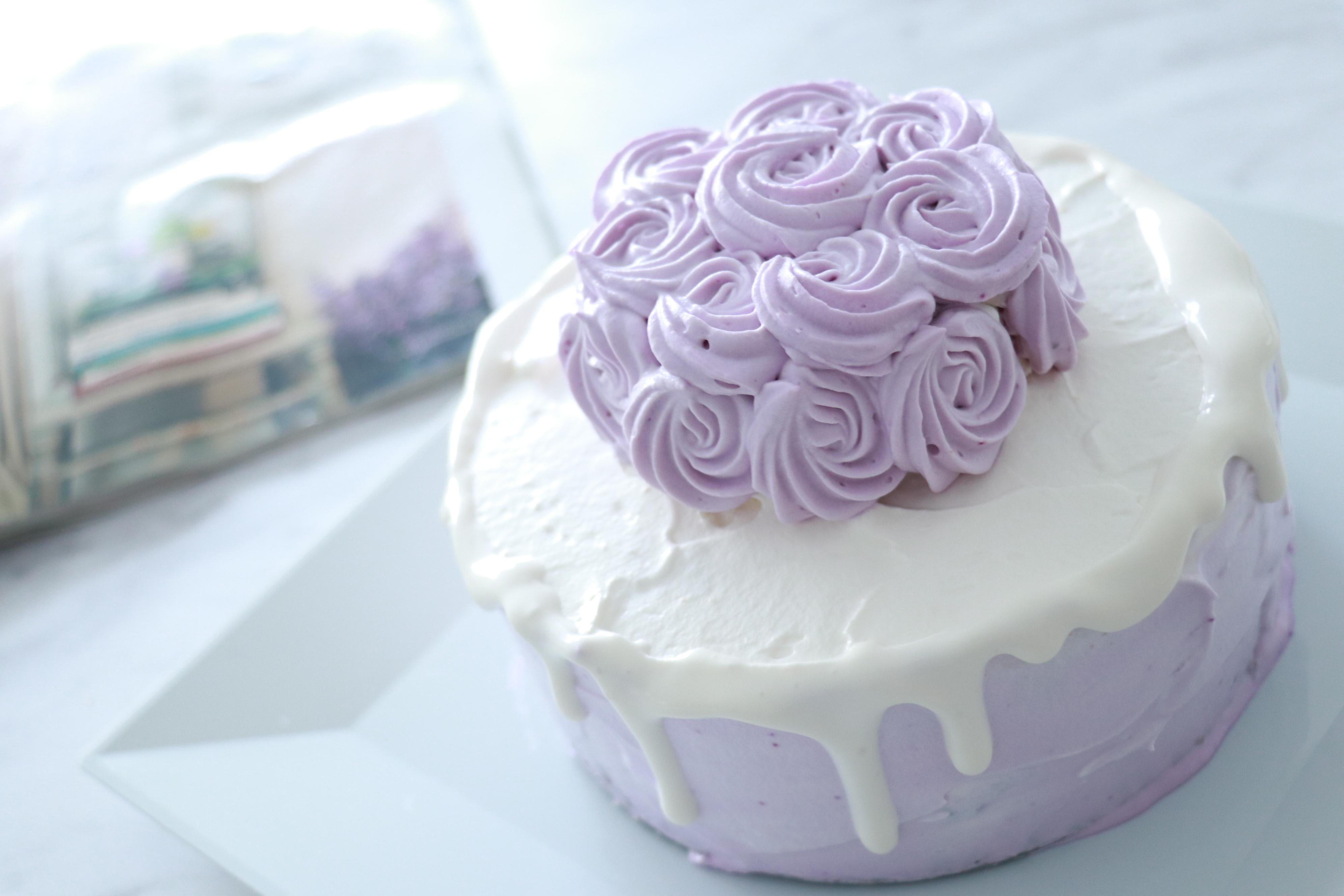 通販 スマッシュ ケーキ スマッシュケーキ|1歳のお誕生日祝いの記念撮影なら、フォトスタジオCocoaへ