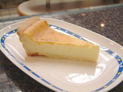 送料無料!チーズ・ブルターニュ 6号の画像3枚目