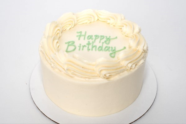 Cake Delivery Nationwide