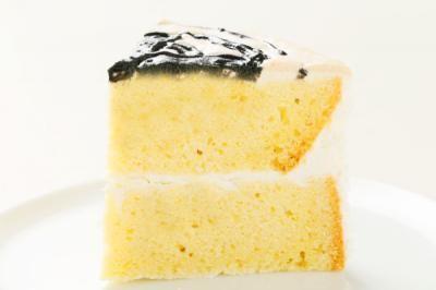 わんちゃん用似顔絵入り豆乳ケーキ12cm【誕生日 デコ バースデー ケーキ】の画像7枚目