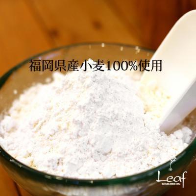 八女抹茶シフォンフロマージュ 11cm (1123)の画像5枚目