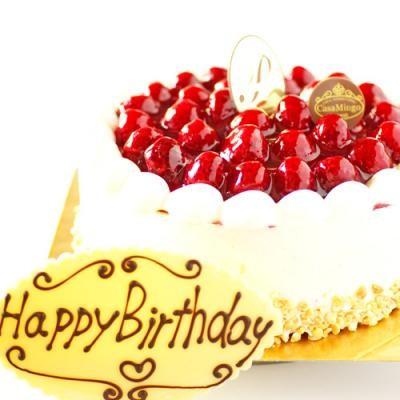 最高級洋菓子 シュス木苺レアチーズケーキ15cm&ウィーンの銘菓ザッハトルテ12cm セットの画像2枚目