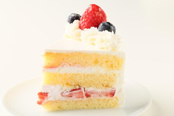 イラストデコレーションケーキ 5号 15cmの画像7枚目