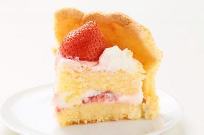 乙女の祈り6号【バースデー 誕生日 デコ バースデーケーキ】の画像4枚目