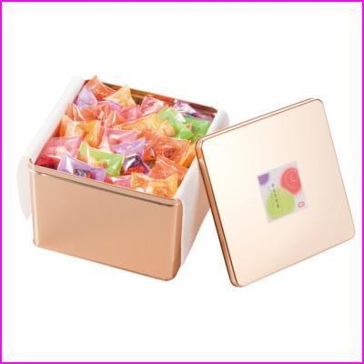 亀田製菓 おもちだまG (71915205)