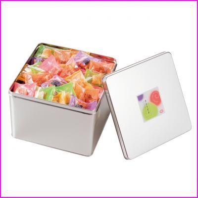 亀田製菓 おもちだまL (71915204)