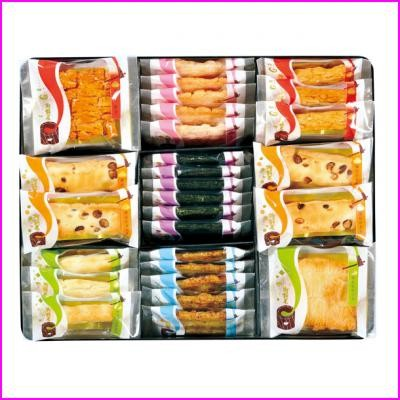 亀田製菓 御餅屋 (71915202)