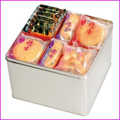 亀田製菓 穂の香20 (71915208)