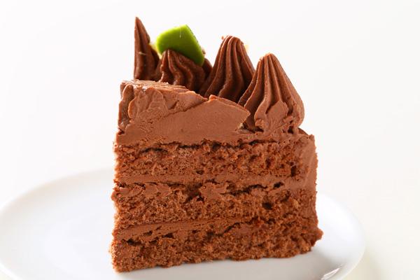 1日限定2台!キャラクタープレートケーキ 4号 12cmの画像10枚目
