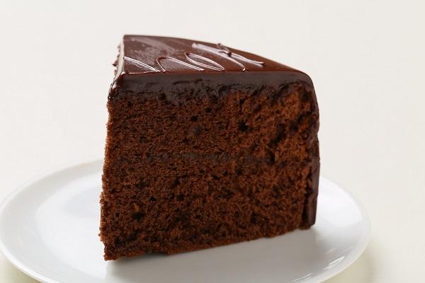 最高級洋菓子 シュス木苺レアチーズケーキ 15cm & ウィーンの銘菓ザッハトルテ 12cm セットの画像10枚目