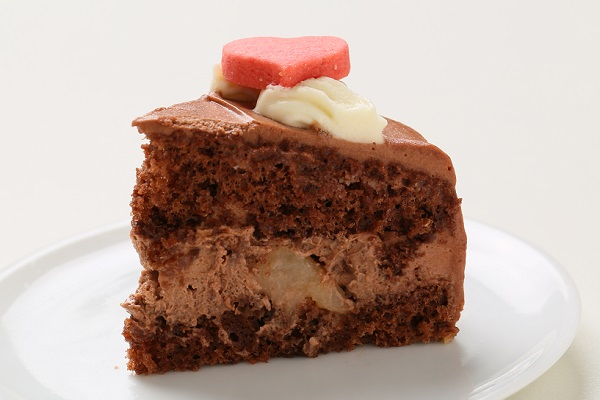 卵・乳製品除去 似顔絵クッキーのデコレーションケーキ 4号 12cmの画像7枚目