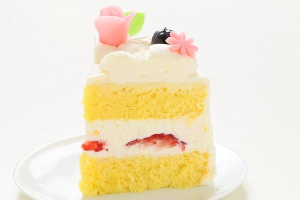 ひな祭りケーキ 5号 15cm ひなまつり限定の画像4枚目